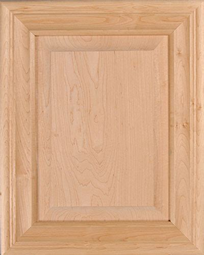 Mitered Cabinet Doors by Gulf Coast Cabinet Doors Cabinet Doors Mitered Doors