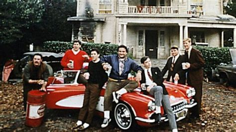 animal house characters animal house celebrates its 35th anniversary