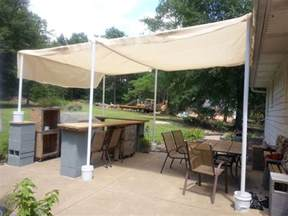 How To Build A Canopy With Pvc Pipe by 17 Best Images About Stuff I Ve Made Built Pvc Pipe