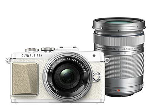 X E2s Xf35mm F2 0 Black 663 best compact system cameras images on