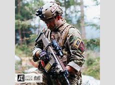Free Wallpaper for your Desktop and iPad - Airsoft ... Milsim Airsoft Teams