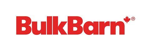 The Barn Logo Bulk Barn