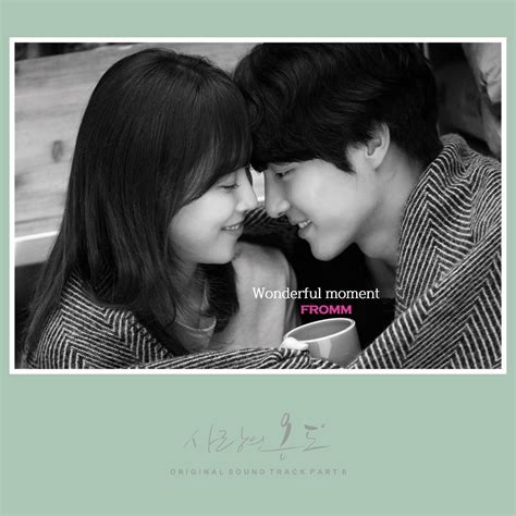 download mp3 ost temperature of love temperature of love ost full download