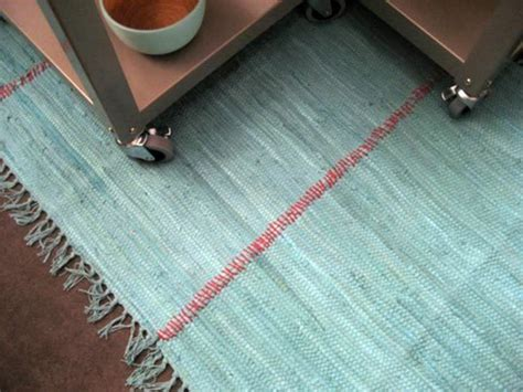 Sew Rugs Together by Diy Rug Ideas Andrea S Notebook