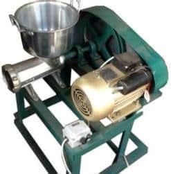 mesin penggilingan  bisa mesin penggiling bumbu cabe