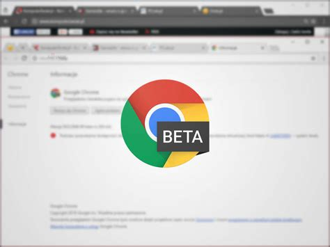 Chrome X64 | google chrome 64 bit 54 0 2840 99 beta download pobierz