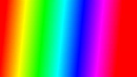rainbow background rainbow background free stock photo domain pictures