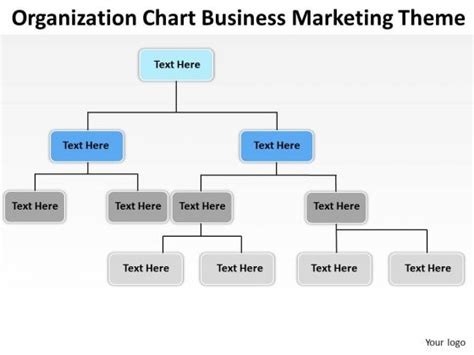 business organization chart template best photos of business plan organizational chart