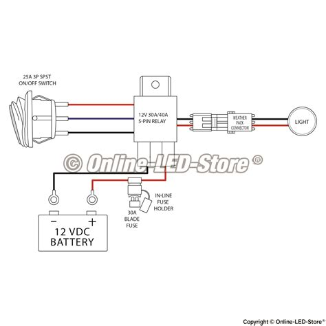 kc hilites wiring diagram efcaviation