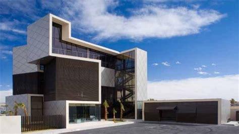 modern architecture a z modern architecture building design contemporary architecture contemporary building designs