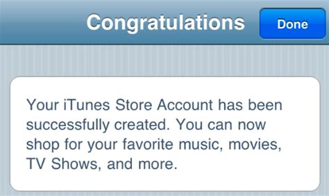 make an itunes account without credit card nyscateworkshop licensed for non commercial use only