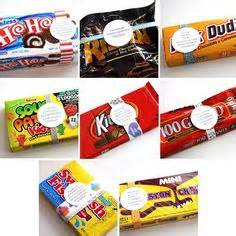 Sayings for candy bars and more like soda and gifts on pinterest