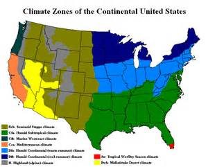 Precipitation Map Usa by 301 Moved Permanently