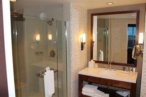 marriott bathrooms executive suite sleeping room picture of jw marriott