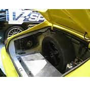 Tuning XJS Exhaust Sound  Page 3 Jaguar Forums