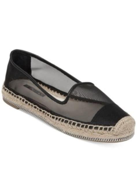 bcbg flat shoes bcbg bcbgeneration fernando espadrille flats s shoes