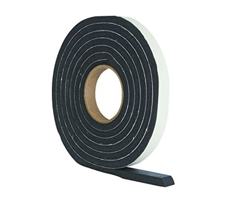 Rubber Seal For Sink by Rubber Seal Co Uk