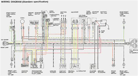 ignition switch wiring diagram besides ignition free engine image for user manual