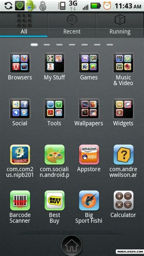 iphone themes for go launcher iphone theme go launcher free android theme download