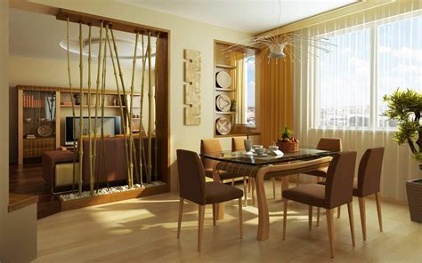 luxury house design ideas interior design ideas dining room luxury house plans decobizz com