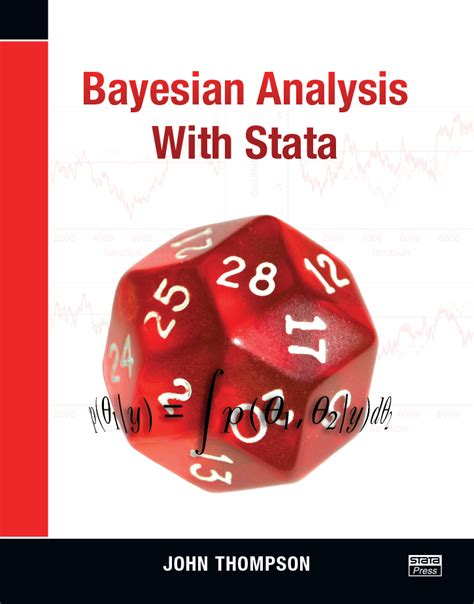 student solutions manual for elementary statistics using the data management using stata a practical handbook calidad