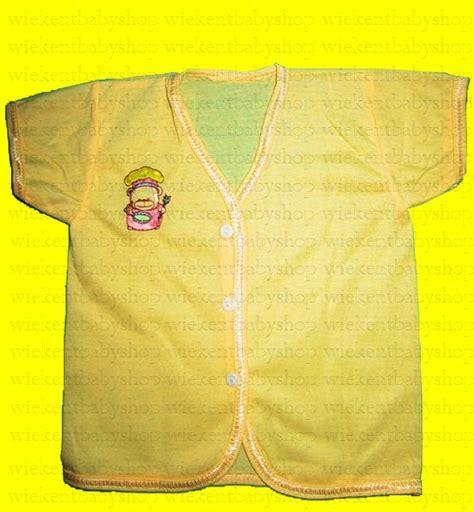 baju dewasa baju bayi distributor baju anak grosir baju