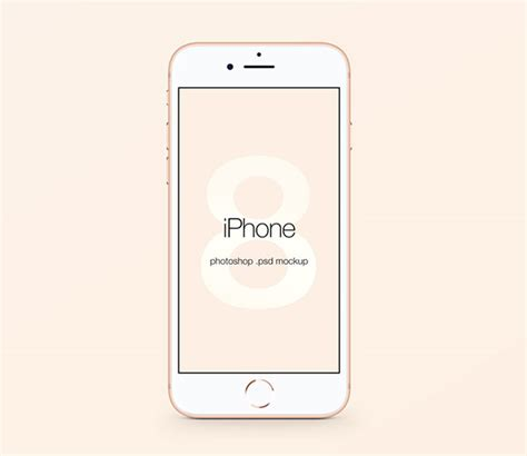 10 latest free apple iphone 8 8 plus sketch psd