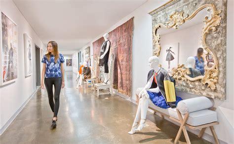 event design atlanta tour scad fash explore award winning fashion program at