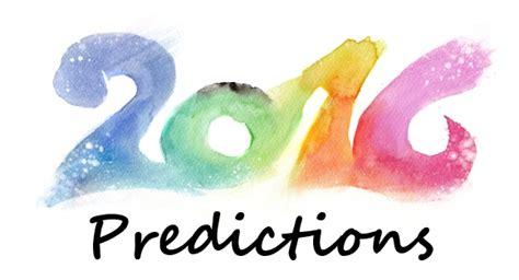 new year 2016 predictions for rat 2016年の政治および経済的予測 アメリカ ウオッチ yuko s