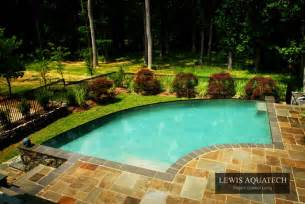 pool designs for small spaces small pools for small yards pool design ideas pictures