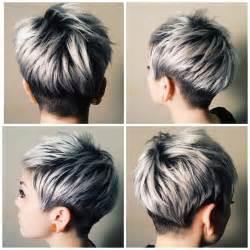 silver highlighted hair styles 22 latest highlighted ideas for black hair pretty designs