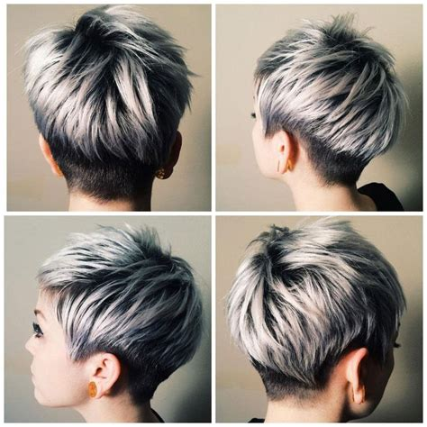 silver highlighted hair styles 22 latest highlighted ideas for black hair pretty designs