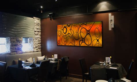 walls how to apply restaurant wall design for home wall art 10 best pictures restaurant wall art ideas for