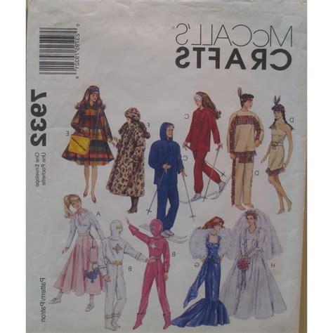 fashion doll clothes patterns katherinn s pdf lace sundress knitting