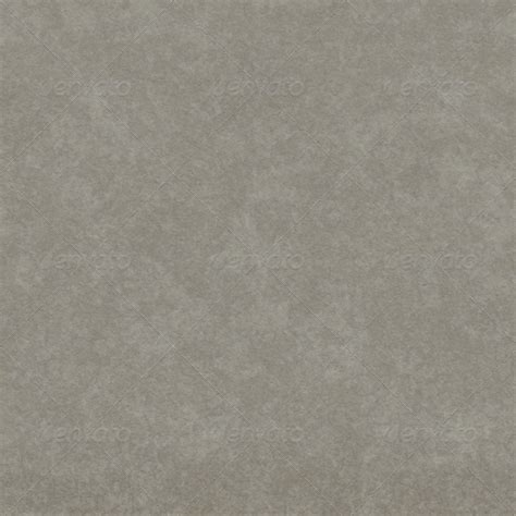 Most Popular Interior Paint Colors stone texture for outdoor 187 dondrup com