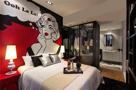 pop interior design livingpodbest home decor and design ideas livingpod