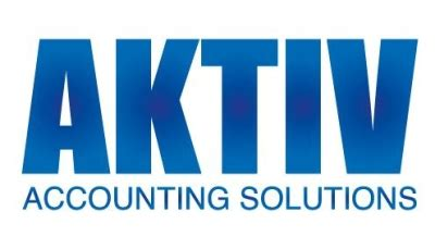 Accounting Mba Programs Canada by Aktiv Accounting Solutions Karim Bhibah Mba Cma