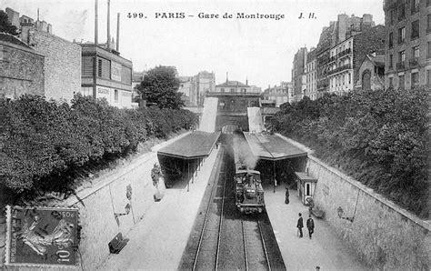 gardyloo gare de l eau books file gare de montrouge quais jpg wikimedia commons