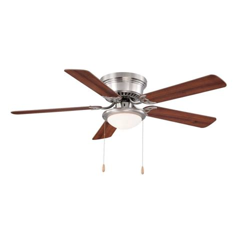 what is a hugger style ceiling fan ceiling fans accessories the home depot pictures bedroom