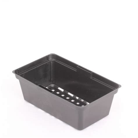 Planter Trays by Punnet Tray 1 Cell Pots Trays Planter Bags