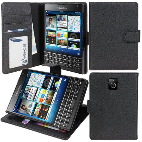 Cover Passport 6 10 best cases for blackberry passport