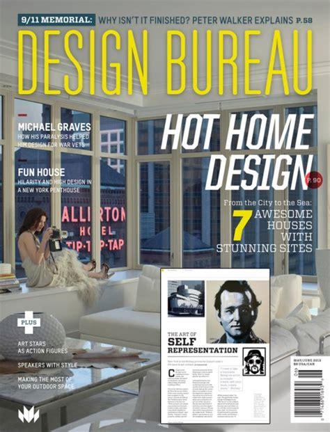design bureau magazine 2013 borbay s year in review borbay