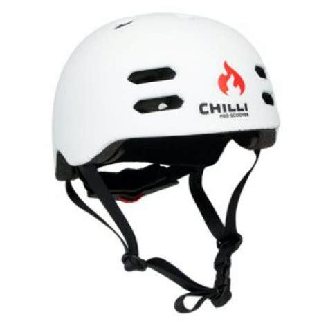 helmdesign schweiz chilli helm new design white gr 246 ssen s m l 69 00 chf