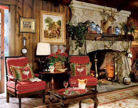 equestrian home decor gail claridge s beautiful equestrian country meadow ranch