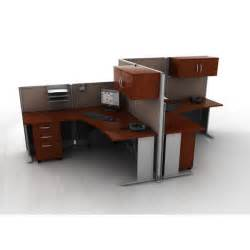 office furniture free shipping office furniture sale epic office furniture free shipping