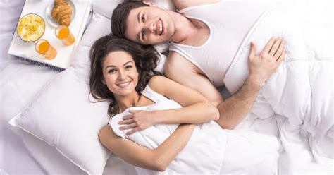 how to build stamina in bed 7 great steps to build and increase your stamina in bed