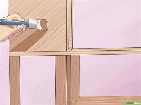 costruire letto in legno 3 modi per costruire un telaio per letto in legno
