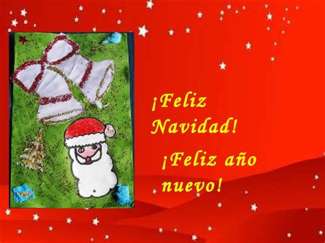 christmas cards from romania greeting cards from romania