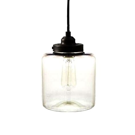 Jar Glass Pendant Lighting 9782 Browse Project Lighting Jar Pendant Lights