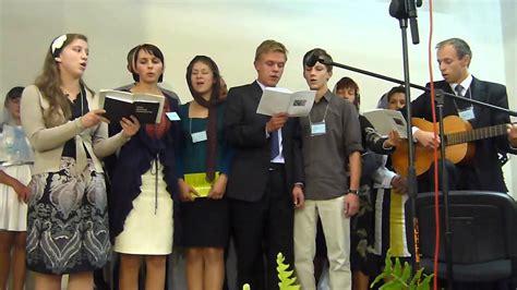 convention ukraine convention in mukachewo ukraine quot там за небокраєм quot